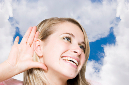 Listening skills for small business