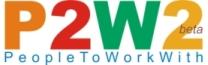 p2w2 beta