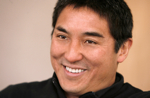 Guy Kawasaki's article on LinkedIn