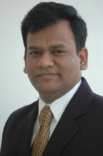 Chaitanya Sagar, Excel Expert and Excel Consultant